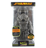 Star Wars Action Figure 220359