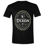 The Walking Dead T-shirt 220546
