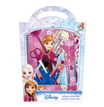 Frozen 13-Piece-Writing Set