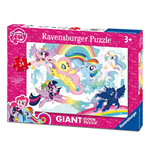My little pony Puzzles 221990