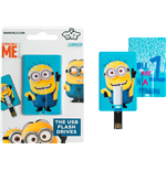 Despicable me - Minions Memory Stick 222097
