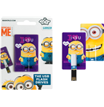 Despicable me - Minions Memory Stick 222103