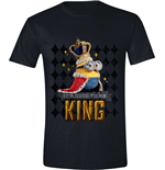 Despicable me - Minions T-shirt 222112