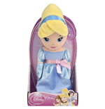 Princess Disney Plush Toy 222123