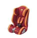AS Roma Child seat 222224