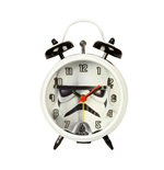 Star Wars Alarm Clock with Sound Stormtrooper