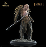 The Hobbit An Unexpected Journey Statue 1/6 Yazneg 33 cm