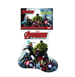 The Avengers Christmas Decorations 222455