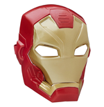 Iron Man Toy 222470