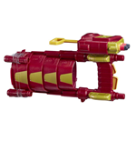 Iron Man Toy 222471