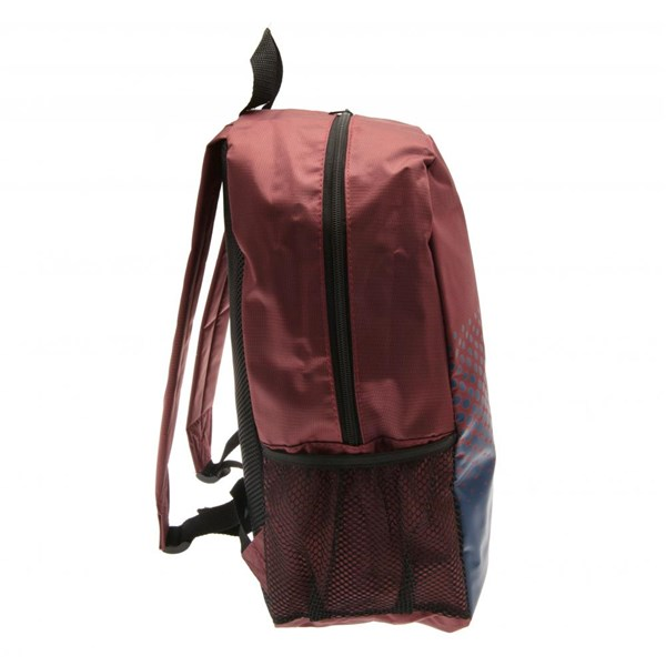 West Ham United F.C. Backpack