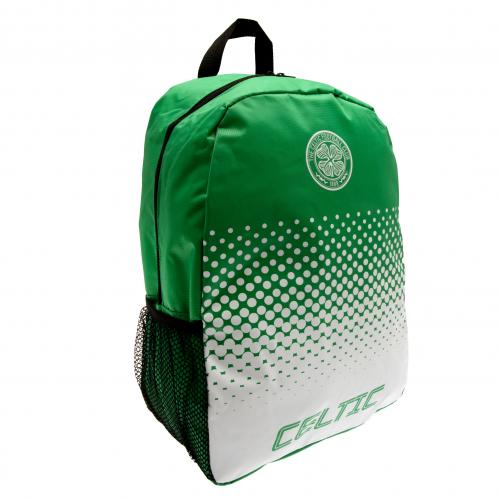 Celtic F.C. Backpack
