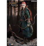 The Hobbit Action Figure 1/6 Tauriel 28 cm