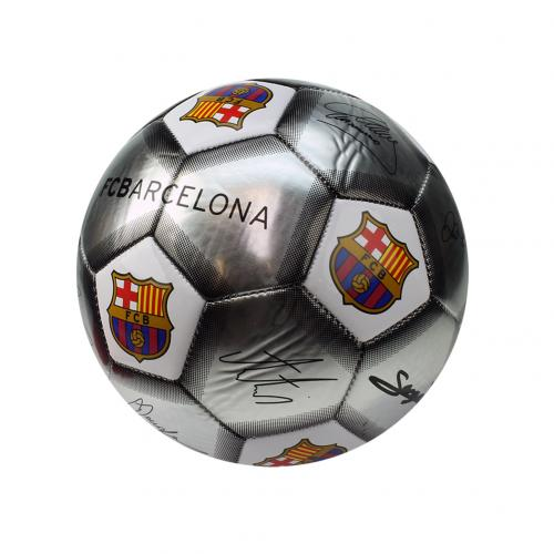 F.C. Barcelona Skill Ball Signature SV