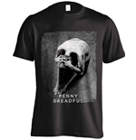 Penny Dreadful T-Shirt Season 3