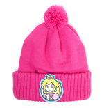 Nintendo Beanie Princess Peach