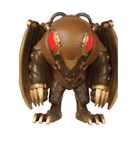 Bioshock Infinite POP! Games Vinyl Figure Songbird Limited 15 cm