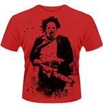 Texas Chainsaw Massacre T-shirt 223619
