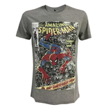 Spiderman T-shirt 223678