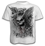 Ascension T-shirt 224142