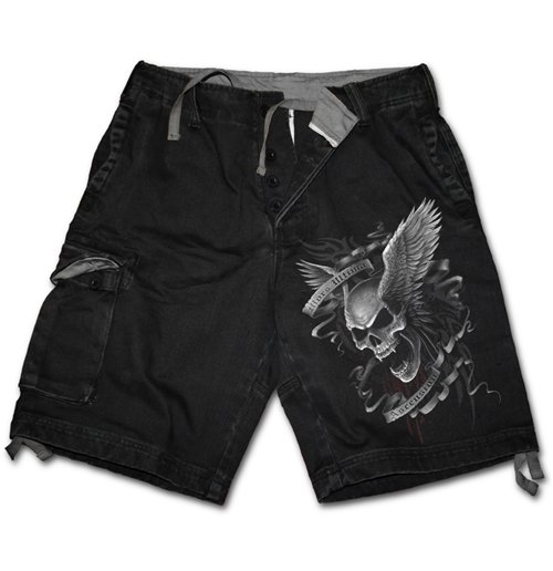 Ascension Shorts 224143