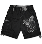 Ascension Shorts 224144