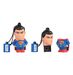 Batman vs Superman Memory Stick 224171