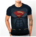 Batman vs Superman T-shirt 224172