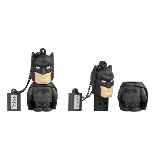 Batman V Superman - Batman - 16GB USB Memory Stick
