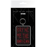 Bring Me The Horizon Keychain 224212