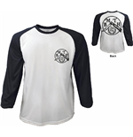 Bring Me The Horizon Long sleeves T-shirt 224213