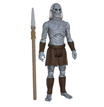 Game of Thrones Action Figure White Walker 10 cm