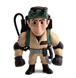 Ghostbusters Metals Diecast Mini Figure Ray Stantz 10 cm