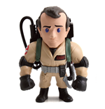 Ghostbusters Metals Diecast Mini Figure Peter Venkman 10 cm