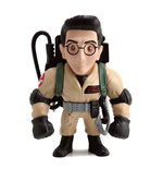 Ghostbusters Metals Diecast Mini Figure Egon Spengler 10 cm