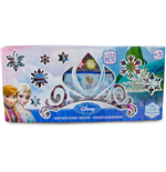 DISNEY Frozen My Creative Realm with 118pc Creative Accessories Kit