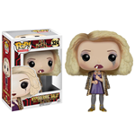 American Horror Story Hotel POP! Television Vinyl Figure Hypodermic Sally 9 cm