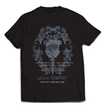 Game of Thrones T-shirt 224853