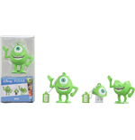 Monsters, Inc. Memory Stick 224901