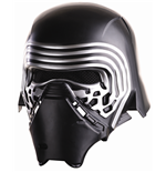 Star Wars Episode VII Vinyl Mask Kylo Ren