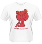 Ted T-shirt 224993