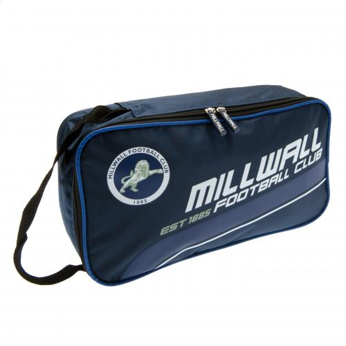 Millwall F.C. Boot Bag