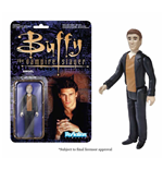 Buffy the vampire slayer Action Figure 225115