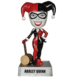 Harley Quinn Action Figure 225117
