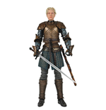 Game of Thrones Action Figure 225124