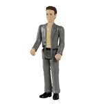 Fight Club Action Figure 225160