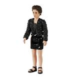 Fight Club Action Figure 225161