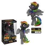 My little pony Action Figure 225696