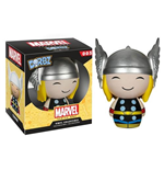Thor Action Figure 225734