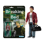 Breaking Bad Action Figure 225855